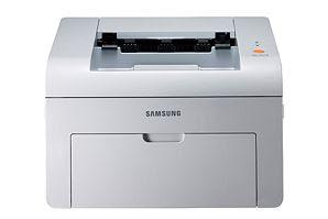Samsung ML-2510 Driver Windows, Mac, Linux
