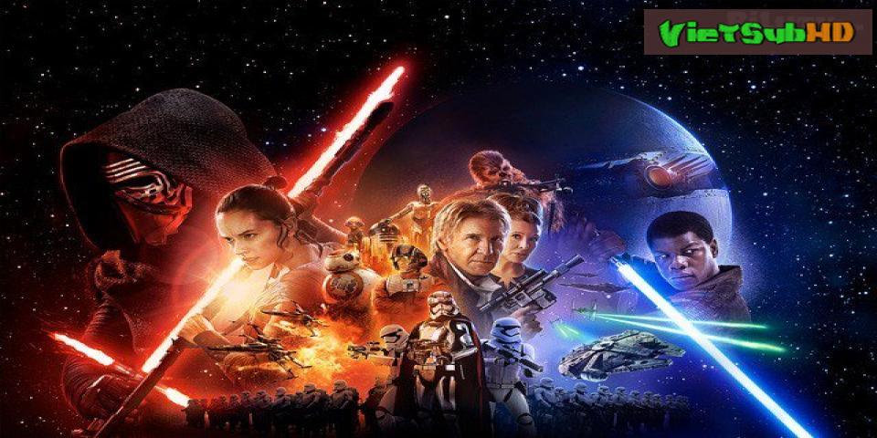 Phim Chiến Tranh Giữa Các Vì Sao 8: Jedi Cuối Cùng VietSub CAM | Star Wars: The Last Jedi 2017