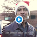 President Obama's Holiday Visit to the Boys & Girls Club of Greater Washington
