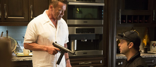 killing-gunther-new-on-dvd-and-blu-ray