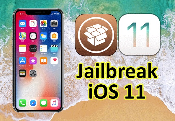 IMG_0044 Appsync Unified: Updated for the jailbreak of ios 11.Necessary to set up! Apple