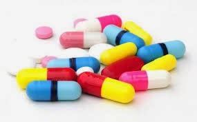 Les-antibiotiques-et-l-utilisation-abusive