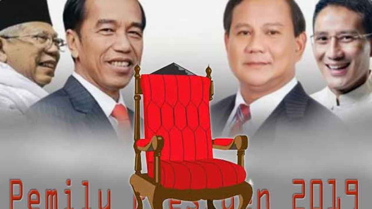 tema-kultum-tentang-pemilu-presiden