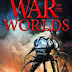 H.G. Wells ' The War of the World ' ePub ebook PDF mobi kindle download