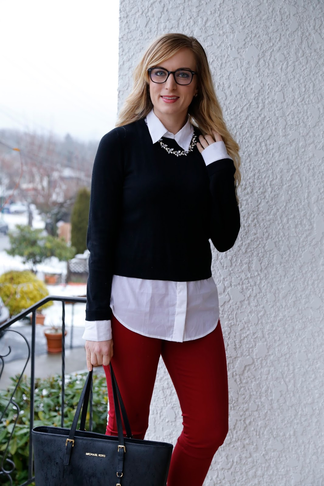 winter-office-outfit-idea
