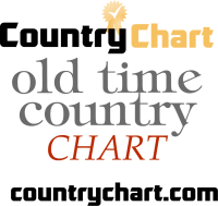 Best Old Time Country Music Albums