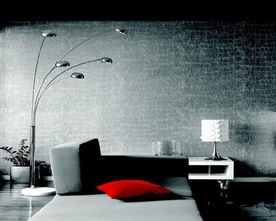 magasin de papier peint rocourt courbevoie plan et devis d 39 une maison soci t pocgt. Black Bedroom Furniture Sets. Home Design Ideas