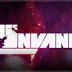 artigo sobreComo rodar o novo Unvanquished 0.49/0.50 ou superior no linux Mint e outros. jogo aliensDicas Programer