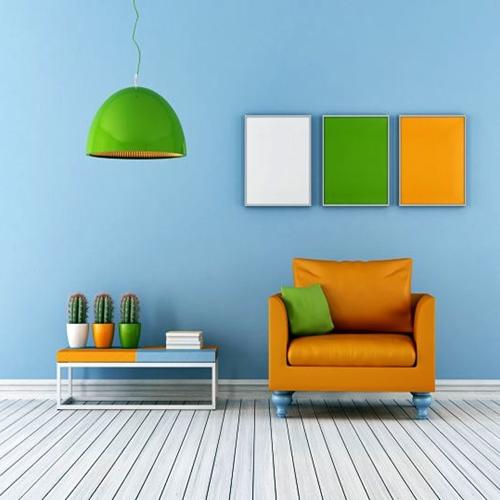 corak-lantai-dan-pemilihan-warna-cat-dinding