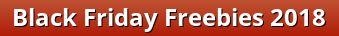 cvs black friday freebies