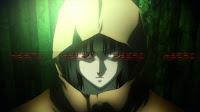 8 - Kara no Kyoukai | Películas + Especiales | BD + VL | Mega / 1fichier