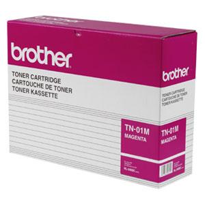 Brother Printer Toner Supplier