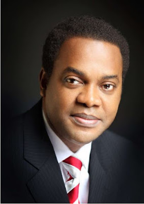 2019: Donald Duke Speaks On Presidential Ambition