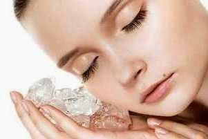 bahan-alami-bersihkan-sisa-make-up-di-wajah