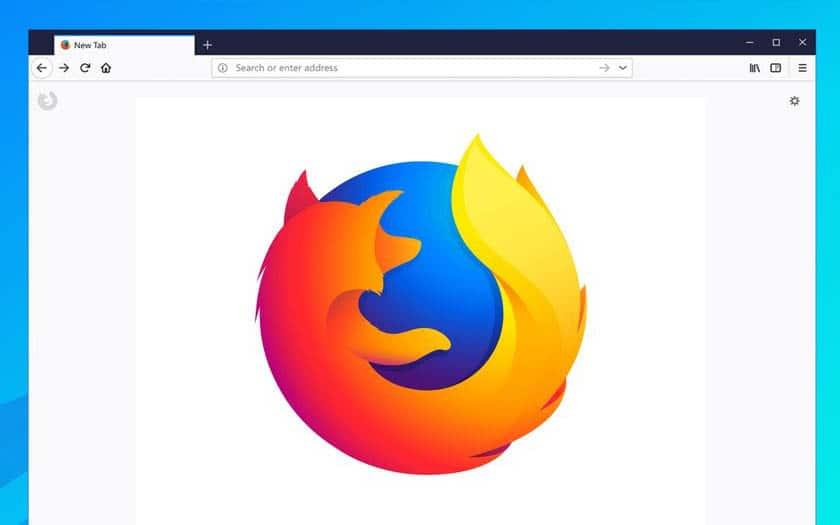 متصفح فايرفوكس كوانتوم الجديد