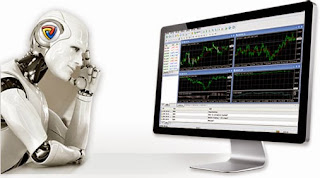 robot forex indonesia