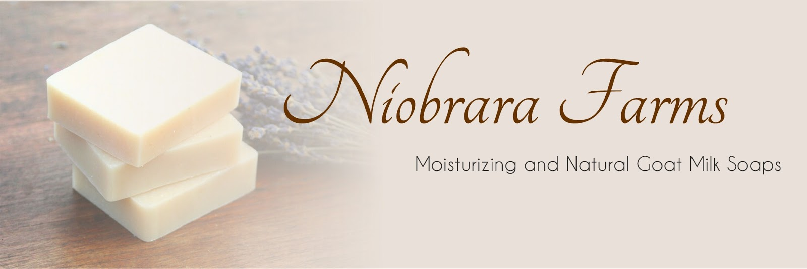 https://www.facebook.com/NiobraraFarms