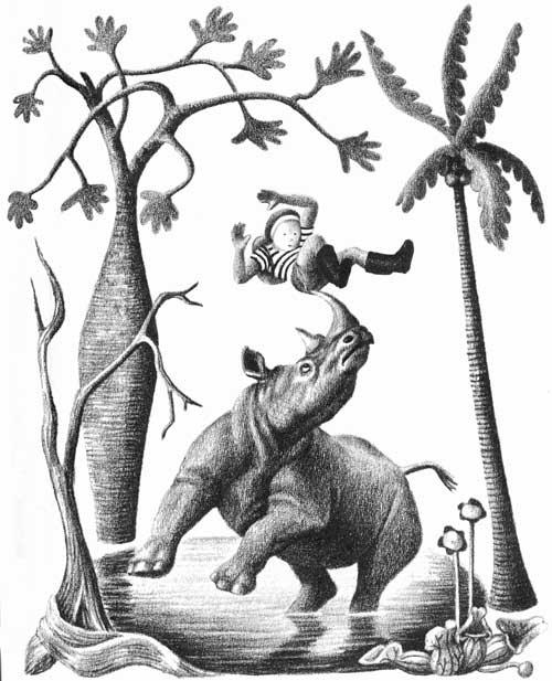 Best Children's eBooks: My Father's Dragon a Children's Novel