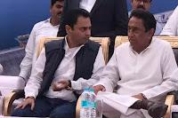 लोकसभा चुनाव: 660 करोड़ की संपत्ति के साथ सबसे अमीर प्रत्याशी हैं कमलनाथ के बेटे नकुलनाथ-cm-Kamalnath-son-Nakulanath-is-the-richest-candidate-with-an-asset-of-660-crores