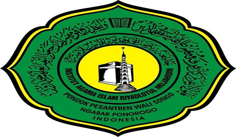 PENERIMAAN MAHASISWA BARU (IAIRM) INSTITUT AGAMA ISLAM RIYADLOTUL MUJAHIDIN