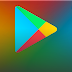 Google Play Store download versão 8.6.22 (APK Download)