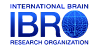 IBRO Website
