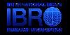 IBRO Website