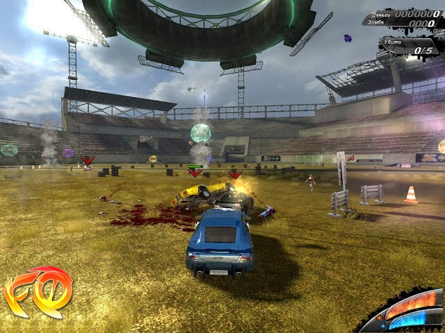 Download Game Armageddon Riders Clutch | Download Game Free Last Version