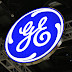 General Electric Seals Deals in Saudi Arabia