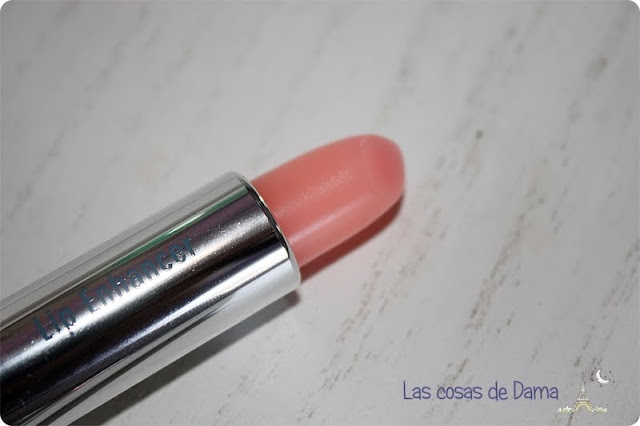 Lip Enhancer Lip Glaze de Zelens