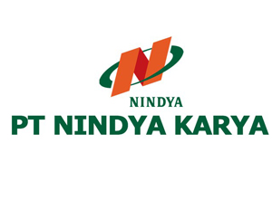 Lowongan Kerja di PT Nindya Karya Agustus 2019