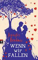 http://www.randomhouse.de/Paperback/Wenn-wir-fallen/Jennifer-Benkau/e487975.rhd