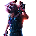 PNG Rocket (Guardians of the Galaxy: Vol 2, Bradley Cooper)