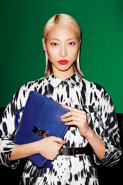 korean-model