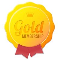 google, membresía, membresia google, membresia gratis con google, membresia con google plus, membresia con google +, google+, google plus membresia, comunidades google,