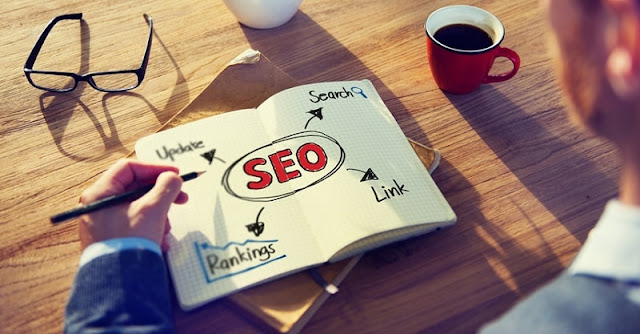 What Is Freelance SEO Services and How It Works in Favor of Your Business