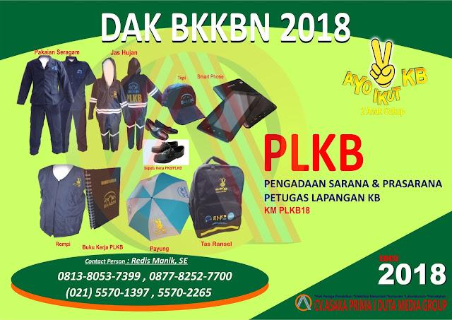 sarana kerja plkb 2018,plkb kit bkkbn 2018, plkb kit 2018, ppkbd kit bkkbn 2018, ppkbd kit 2018, kie kit bkkbn 2018, distributor produk dak bkkbn 2018,PLKB KIT DAK BKKBN 2018.