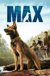 Watch Max Online Free in HD