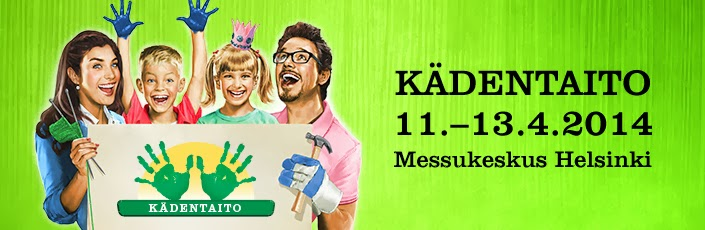 http://www.messukeskus.com/Sites1/Kadentaitokevat/Sivut/default.aspx