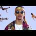AUDIO: KUSAH FT RUBY - CHELEWA } Download Mp3
