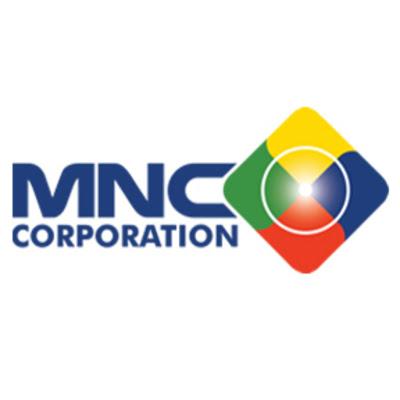 Lowongan Kerja PT MNC Investama Tbk (MNC Corporation) Rekrutmen Karyawan Baru Besar-Besaran