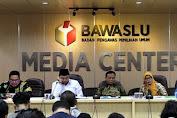 Bawaslu Akhirnya Buka Suara Benarkan Surat Suara Sudah Tercoblos Capres 01 di Malaysia