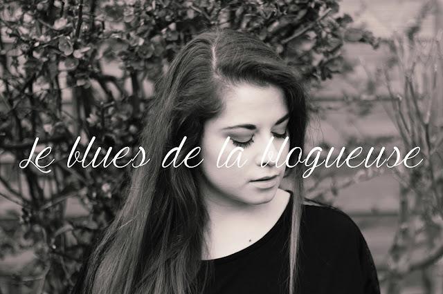 http://www.ajcpourvous.com/2016/09/le-blues-de-la-blogueuse.html