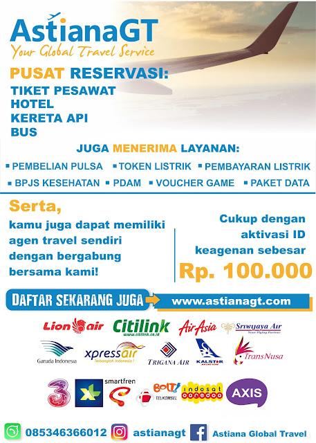 pusat-reservasi-tiket-pesawat-hotel-kereta-api-bus