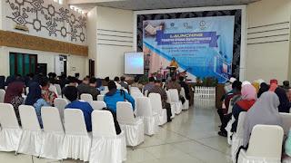 BI Cirebon Berikan Pelatihan Digital Preneurship