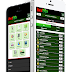Download Bet9ja Mobile APK For Android And Blackberry 10 Devices [Download Here]