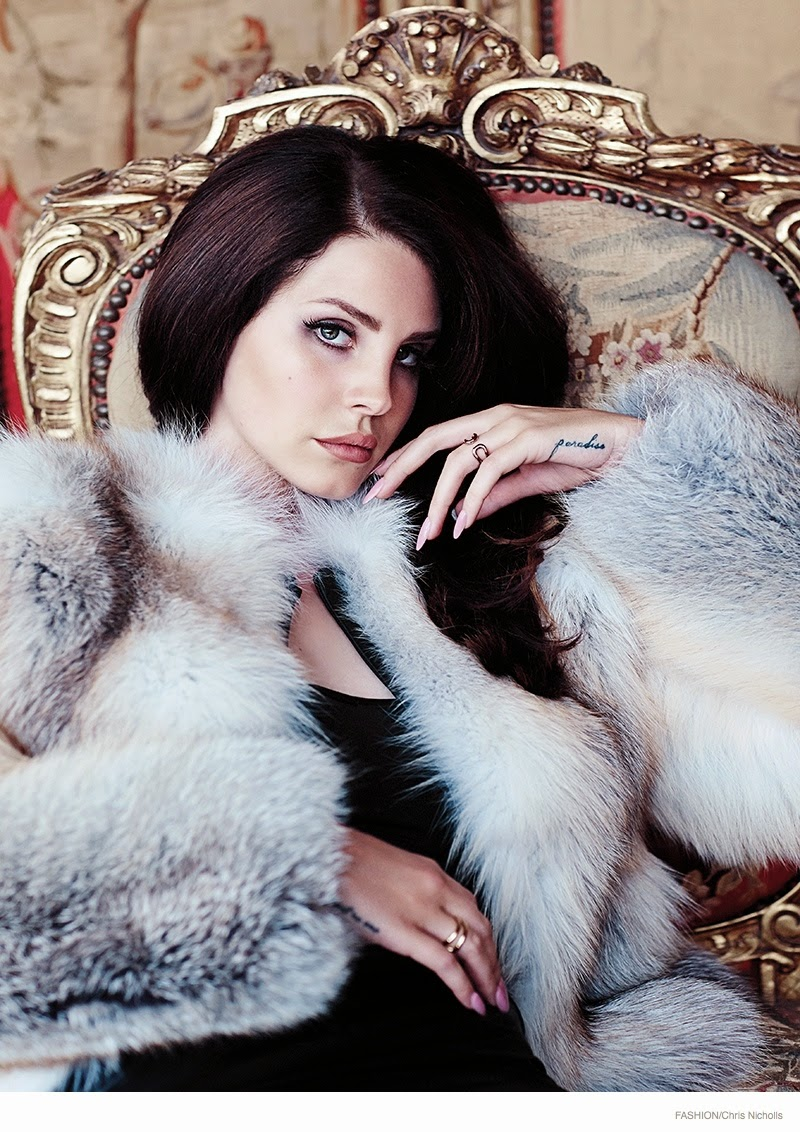 Ultra-Lana-Lana-Del-Ray-Fashion-Magazine-September-2014-03