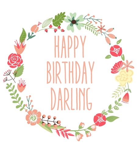 happy-birthday-darling-pictures