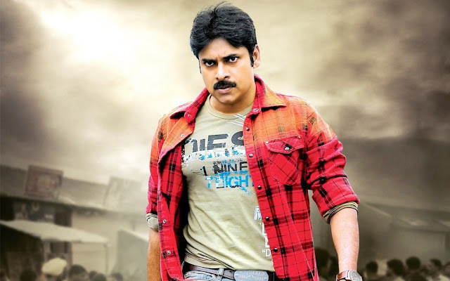 Indian Super star actor Pawan Kalyan hd pics