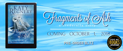 Fragments of Ash Pre-Order Blitz – Excerpt & Giveaway